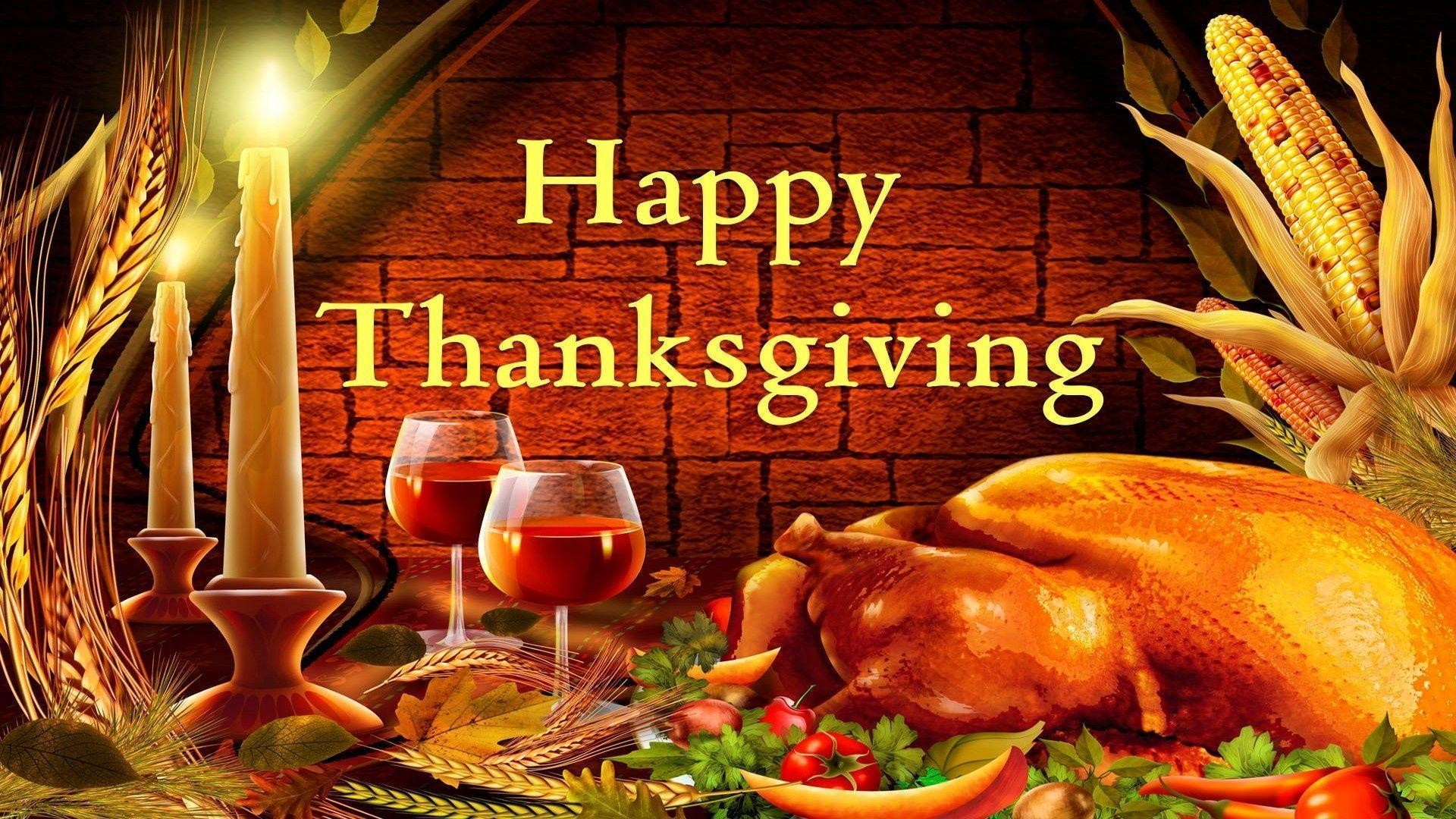 50 Happy Thanksgiving Images 2019 Thanksgiving Pictures